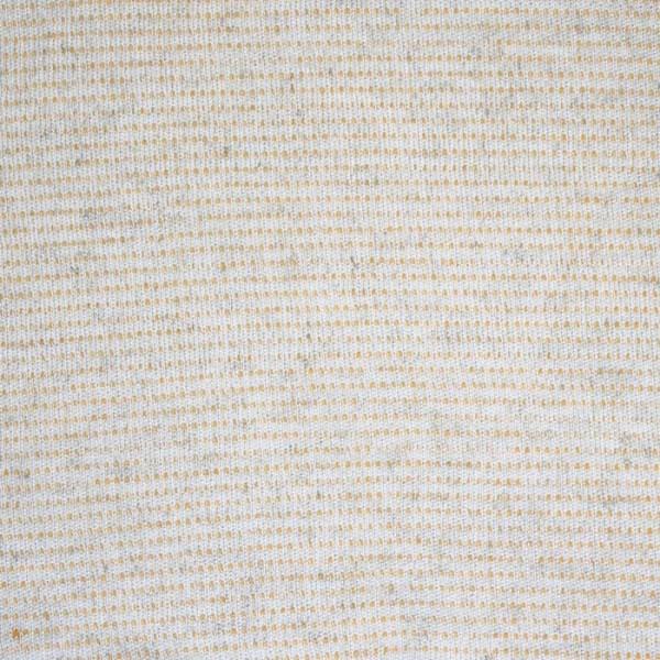 Трикотажная ткань ЛН-3