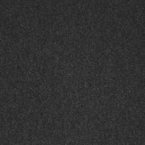Трикотажная ткань ХП-2