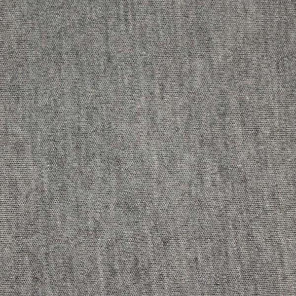 Трикотажная ткань ХП-3