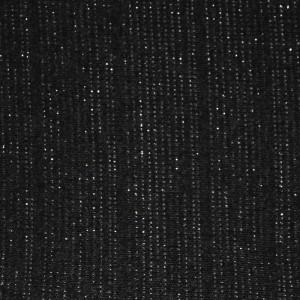 Трикотажная ткань ХП-5