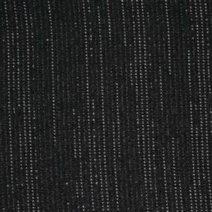 Трикотажная ткань ХП-6