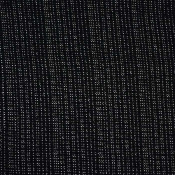 Трикотажная ткань ХП-8