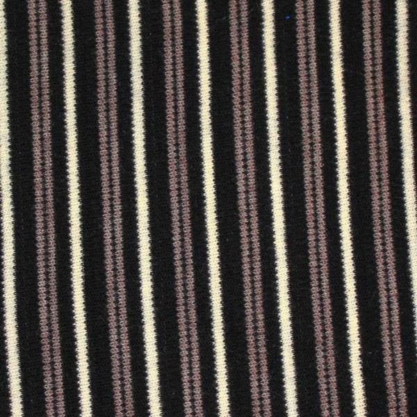 Трикотажная ткань ХП-9
